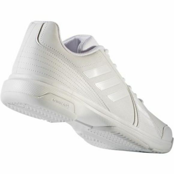 Suradam генетично Гореизложеното adidas approach tennis ...